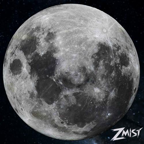 Moon-Shimmer