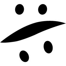 ADAM-BLVCK_logo-symbol_small_for-web x222